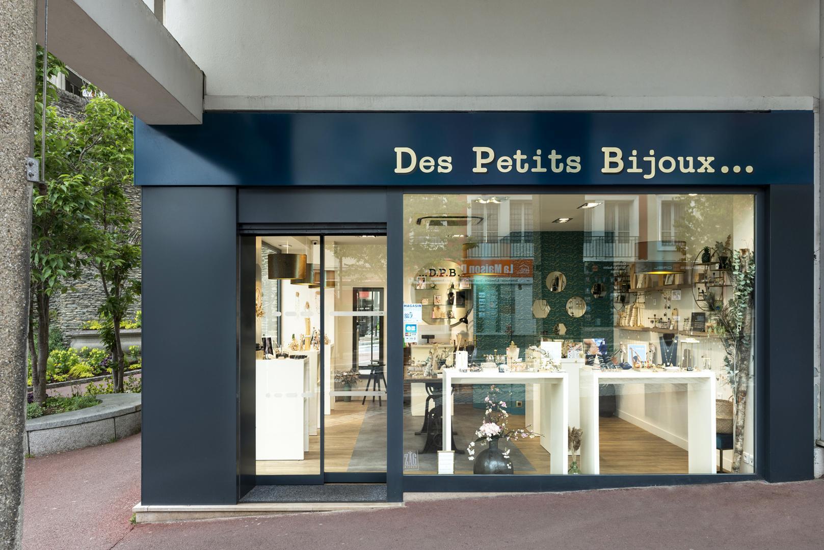 boutique_des_petits_bijoux