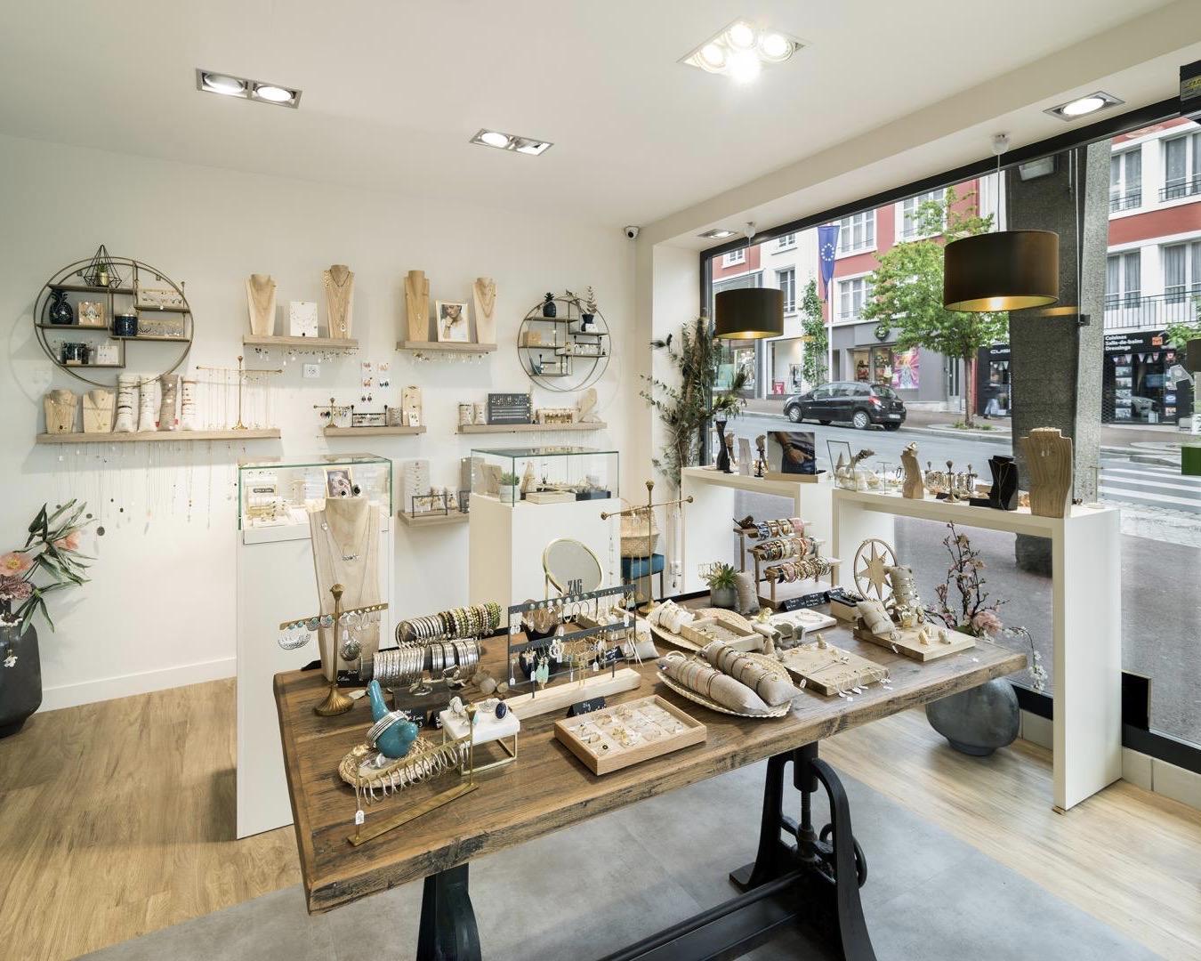interieur_boutique_stlo