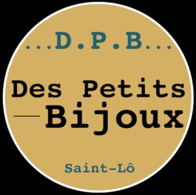 logo_des_petits_bijoux
