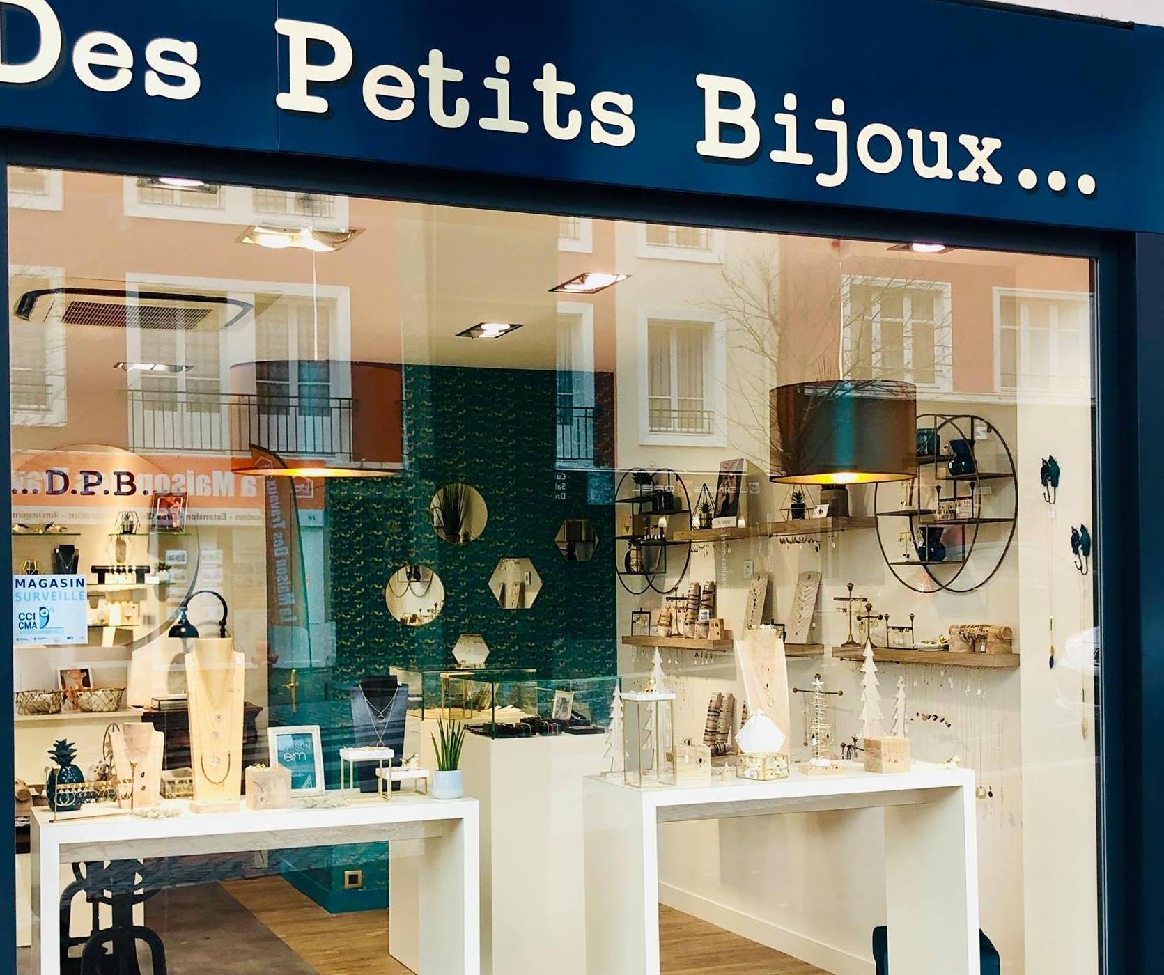 devanture_boutique_bijoux